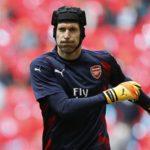 Cech: 'Ngoại hạng Anh có những kịch bản để Arsenal vô địch'
