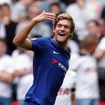 Alonso lên đồng, Chelsea đánh bại Tottenham trên sân khách