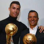 Ronaldo: 'Tôi còn rất nhiều chỗ trống cho danh hiệu'