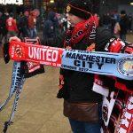 6 điều có thể bạn bỏ lỡ trong trận derby thành Manchester
