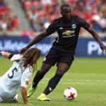 5 điều rút ra sau chiến thắng của Man Utd trước Salt Lake