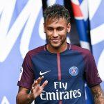 La Liga làm khó Neymar và PSG về thủ tục giấy tờ