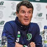 Roy Keane: 'Giggs bây giờ phải có giá 2,5 tỷ đôla'