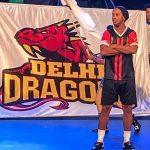 Ronaldinho lập siêu phẩm trên sân futsal