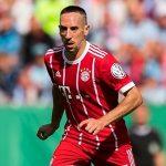 Cựu cầu thủ Bayern chỉ trích Ribery đá ghế Ancelotti