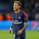 Neymar đề nghị UEFA loại Barca khỏi Champions League