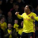 Đội trưởng Watford chê Arsenal thiếu chất đàn ông