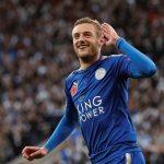 Leicester thay tướng đổi vận, dìm Everton sâu hơn vào khủng hoảng