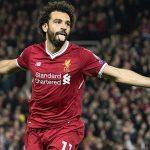 Liverpool giữ chắc đỉnh bảng bằng chiến thắng đậm