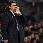 Chris Coleman từ chức HLV Xứ Wales, để nhận việc ở Sunderland