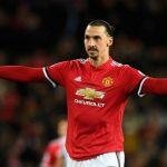 Ibrahimovic: 'Man Utd sẽ soán ngôi Man City'