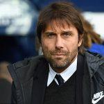 Liên đoàn Bóng đá Italy đánh tiếng mời Conte