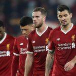 Ferdinand: 'Liverpool không còn biết phòng ngự'