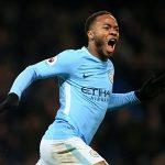 Sterling sắp hưởng lương cao nhất Ngoại hạng Anh