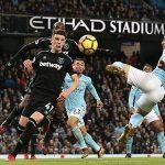 Các huyền thoại Man City: Đội bóng của Guardiola hay nhất lịch sử nước Anh