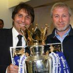 Cựu giám đốc kỹ thuật tiết lộ vị thế Conte tại Chelsea
