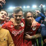 Arsenal đấu Chelsea, Man City gặp 'ngựa ô' Bristol ở bán kết