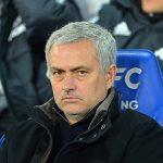 Mourinho chê học trò 'trẻ con, thiếu chín chắn' khi hòa Leicester