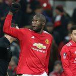 Lingard và Lukaku lập công, Man Utd vào vòng bốn Cup FA