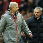 Wenger: 'Trận Arsenal - Man Utd không còn định đoạt ngôi báu'