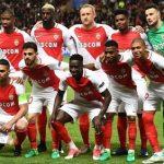 Monaco đút túi 201 triệu đôla tiền bán cầu thủ từ đầu hè