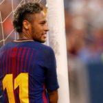 Chủ tịch của Lyon: 'Neymar là thương vụ rủi ro cho bóng đá Pháp'