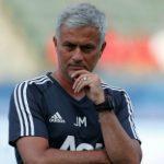 Mourinho muốn dẫn dắt Man Utd thêm 15 năm