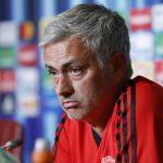 Man Utd thiệt thòi hàng thủ khi đấu Real ở Siêu cup châu Âu