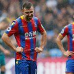 Crystal Palace nhận kỷ lục tồi tệ trong 129 năm ở giải vô địch Anh