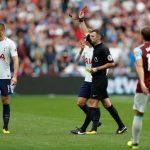 Harry Kane lập cú đúp, Tottenham thắng hú vía trận derby London