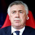 Ancelotti im lặng trước thông tin các trụ cột của Bayern tạo phản