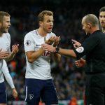 Tottenham bị cầm chân, Newcastle vào top 4 Ngoại hạng Anh