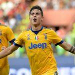 'Siêu cò' Mino Raiola gợi ý Dybala đến Real hoặc Man Utd