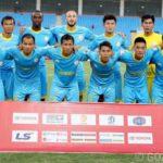Giải bóng đá Toyota Mê Kông khởi tranh cuối tuần này