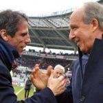 Zola: 'Tốt hơn hết là Ventura nên từ chức HLV tuyển Italy'