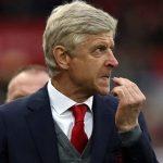 Wenger bỏ ngỏ khả năng rời Arsenal vào cuối mùa