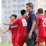 Việt Nam thắng Macau trong trận ra quân vòng loại U19 châu Á