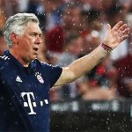 Ancelotti bị nghi sắp tháo chạy khỏi Bayern, sang Trung Quốc