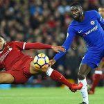 Rio Ferdinand coi tân binh đắt giá của Chelsea như nỗi hổ thẹn