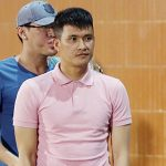 Lê Công Vinh muốn 'tài trợ' tiền thuê trọng tài ngoại ở V-League