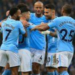 Man City hướng đến trận thắng thứ 19 liên tiếp cuối tuần này