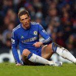 Số phận của những cầu thủ Tây Ban Nha khoác áo Chelsea