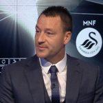 Terry: 'Chelsea thời Mourinho đủ sức đánh bại Man City hiện tại'