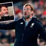 Roy Keane chê Liverpool chỉ biết bắt nạt các đội bóng nhỏ