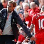 Liverpool tố Barca bịa vụ quát giá 259 triệu đôla cho Coutinho