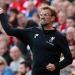 Klopp 'buồn nôn' vì cách phòng ngự của Liverpool
