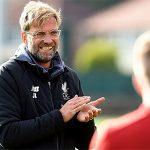 Klopp: 'Mọi người phản ứng như thể Liverpool tệ nhất giải'