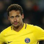 Neymar bị đối thủ dọa chơi xấu sau trận thua của PSG