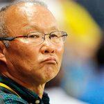 HLV Park Hang-seo: 'Thua Uzbekistan cũng tốt cho U23 Việt Nam'