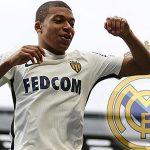 Marca: 'Real Madrid chốt mua Mbappe với giá 209 triệu đôla'